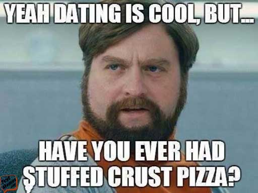 Image of: Laugh Hilarious Memes Text Memes 50 Latest Hilarious Memes That Make Your Day Happy Textmemes